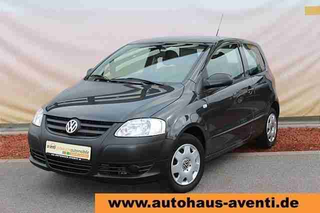volkswagen fox 1 2 radio cd neue positionen volkswagen pkw. Black Bedroom Furniture Sets. Home Design Ideas