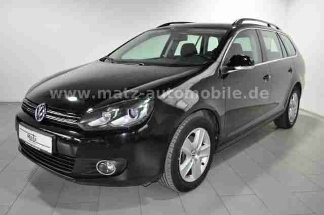 volkswagen golf 1 6 tdi dpf bluemotion xenon neue. Black Bedroom Furniture Sets. Home Design Ideas