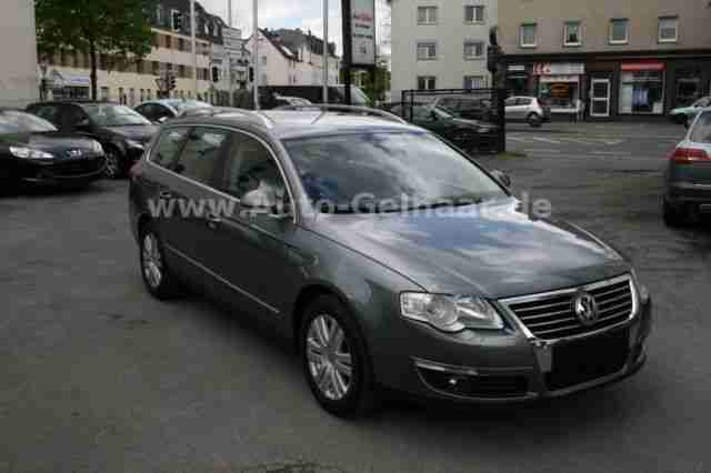volkswagen passat variant 2 0 tdi dpf 4motion neue positionen volkswagen pkw. Black Bedroom Furniture Sets. Home Design Ideas
