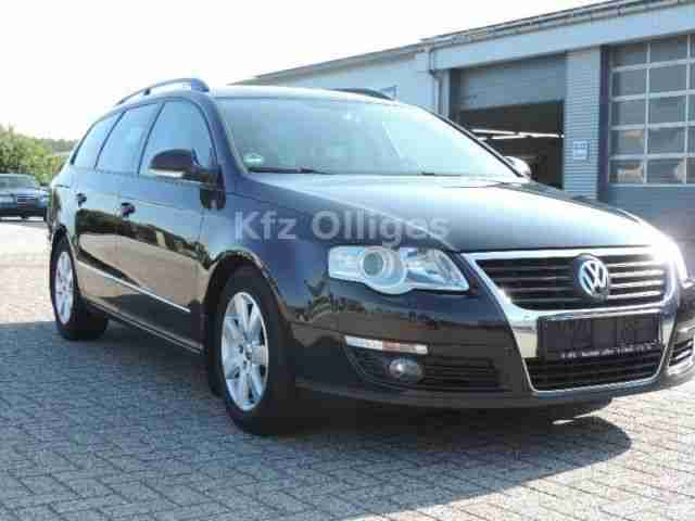 volkswagen passat variant 2 0 tdi dpf dsg neue positionen volkswagen pkw. Black Bedroom Furniture Sets. Home Design Ideas