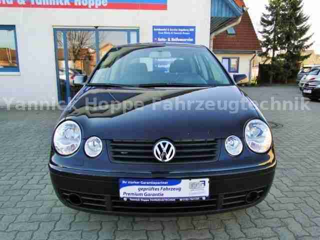 volkswagen polo 1 4 cricket automatik s heft neue positionen volkswagen pkw. Black Bedroom Furniture Sets. Home Design Ideas