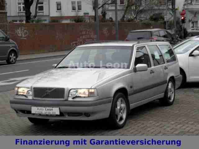 volvo 850 2 5 20v awd gasanlage p tolle angebote in volvo. Black Bedroom Furniture Sets. Home Design Ideas