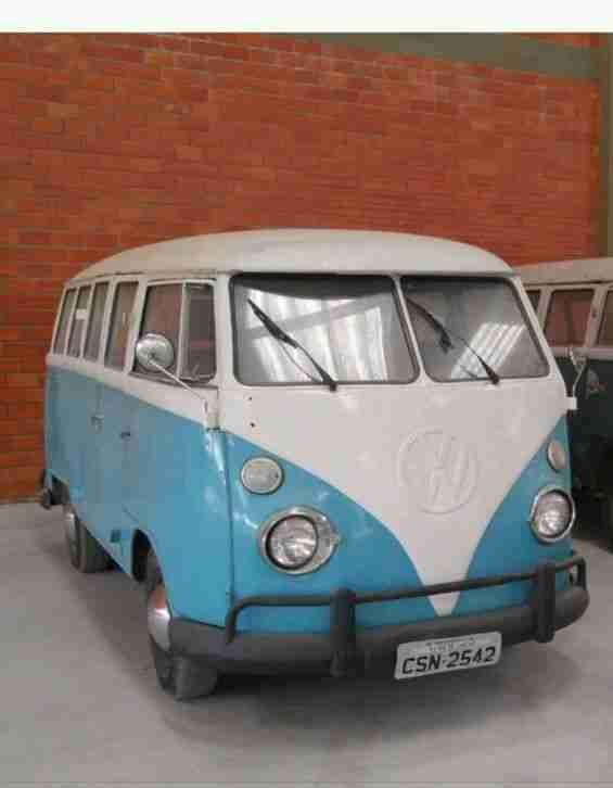 vw t1 bus oldtimer kein samba fensterbus topseller oldtimer car group. Black Bedroom Furniture Sets. Home Design Ideas