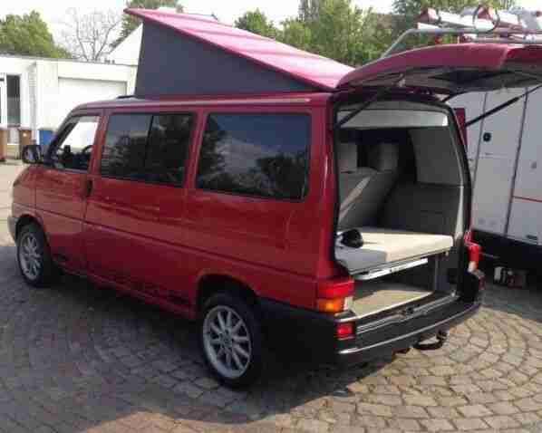 wohnmobiel mieten camper surf bus wohnwagen wohnmobile. Black Bedroom Furniture Sets. Home Design Ideas