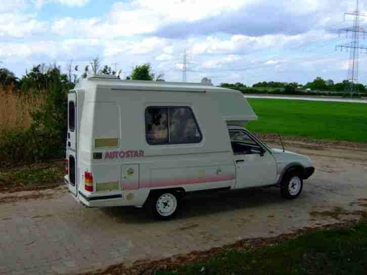 wohnwagen gebrauchtwagen alle wohnwagen gfk g nstig kaufen. Black Bedroom Furniture Sets. Home Design Ideas