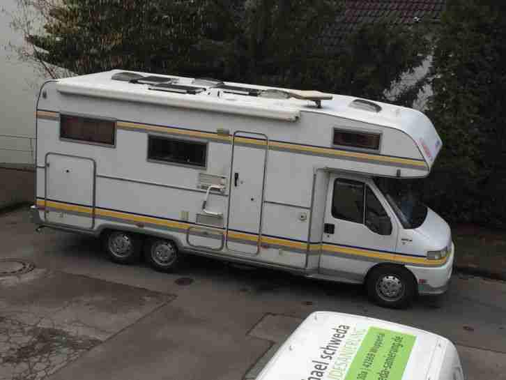 wohnwagen gebrauchtwagen alle wohnwagen euramobil g nstig kaufen. Black Bedroom Furniture Sets. Home Design Ideas