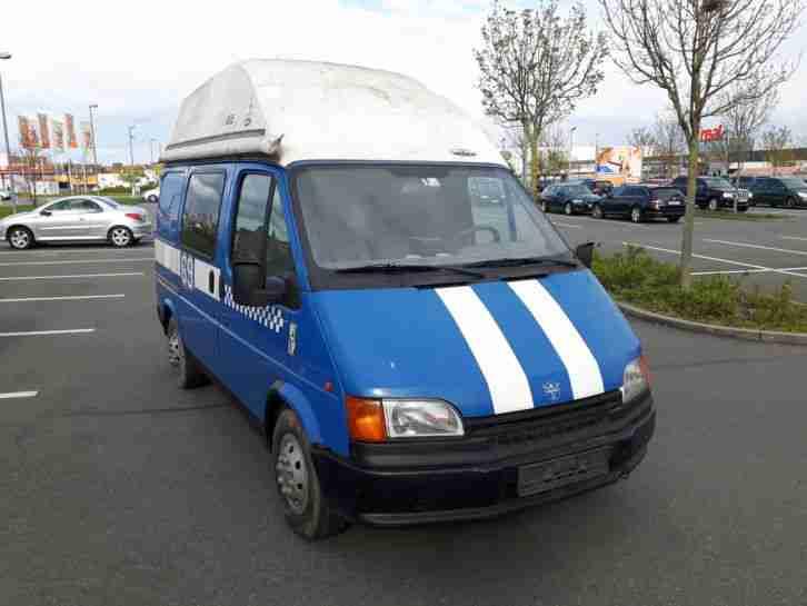 wohnwagen gebrauchtwagen alle wohnwagen transit g nstig. Black Bedroom Furniture Sets. Home Design Ideas