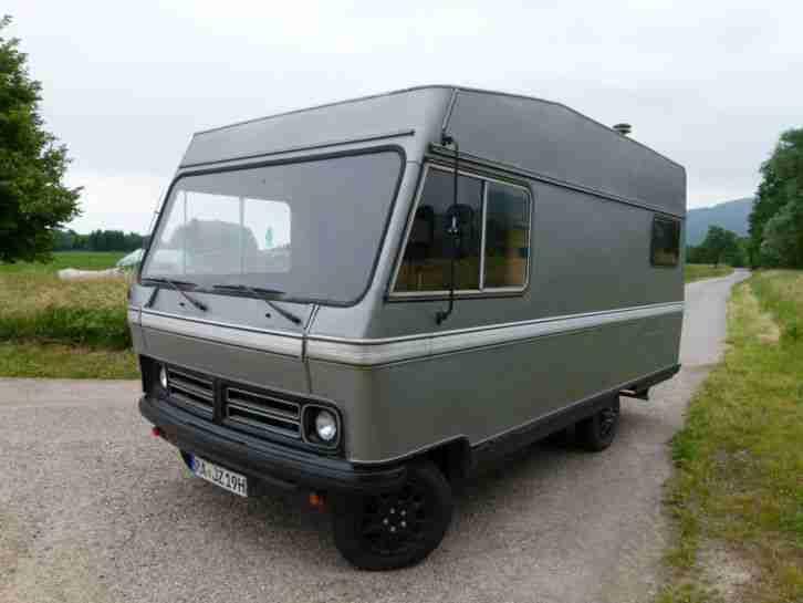 wohnmobil opel bedford blitz hymer wohnwagen wohnmobile. Black Bedroom Furniture Sets. Home Design Ideas