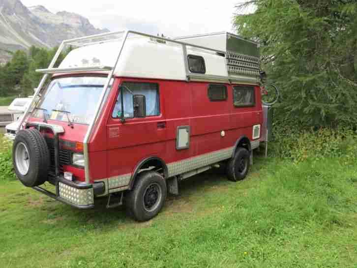 peugeot boxer 2 0 hdi wohnmobil 244 t v 05 16 wohnwagen. Black Bedroom Furniture Sets. Home Design Ideas