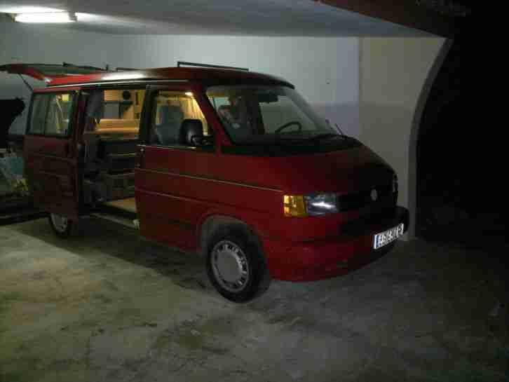 wohnmobil mieten camper surf bus vermieten wohnwagen. Black Bedroom Furniture Sets. Home Design Ideas