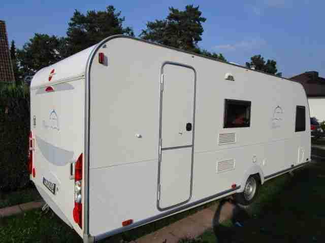 Etagenbett Für Wohnwagen : Wohnwagen bürstner flipper etagenbett wohnmobile