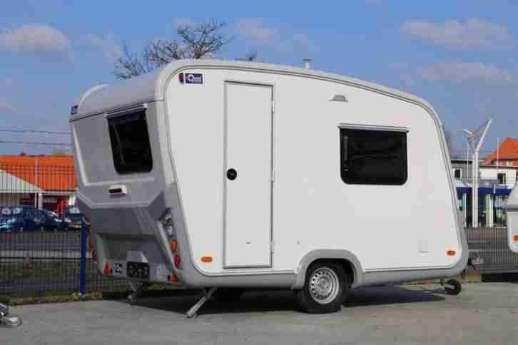 wohnwagen camping anh nger 1000kg gg wohnwagen wohnmobile. Black Bedroom Furniture Sets. Home Design Ideas