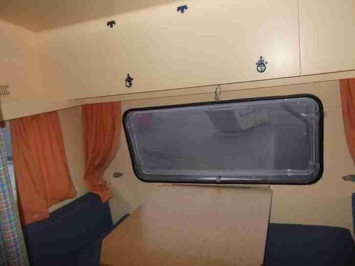 wohnwagen camping bauwagen oldtimer wohnwagen. Black Bedroom Furniture Sets. Home Design Ideas