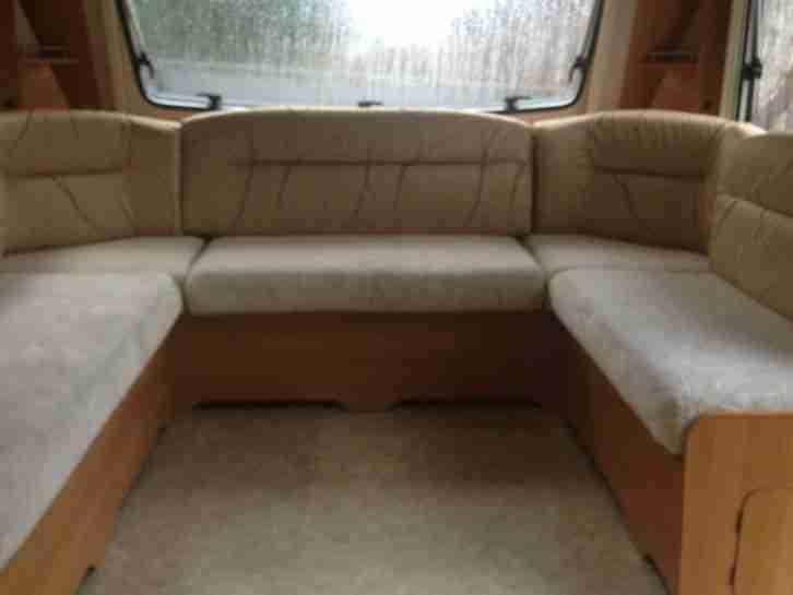 Fendt Etagenbett Kinderzimmer : Wohnwagen caravan fendt platin wohnmobile