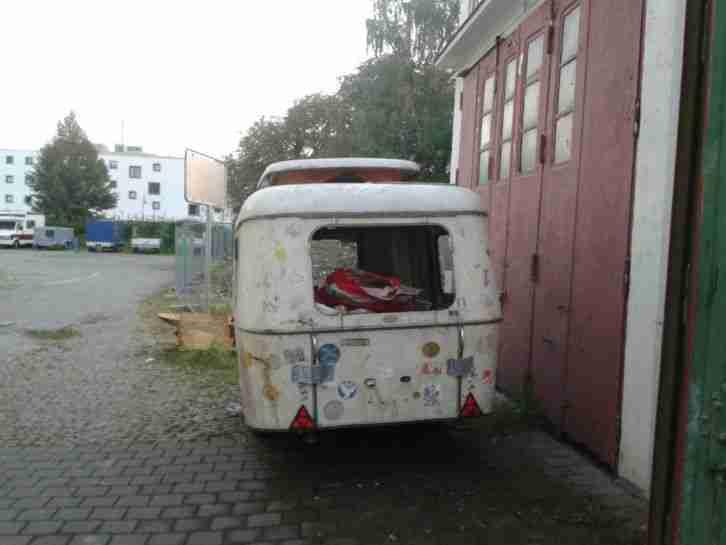 setra s80 wohnmobil wohnbus integriert mit h wohnwagen. Black Bedroom Furniture Sets. Home Design Ideas