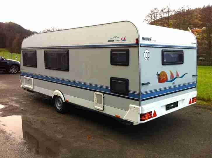 Wohnwagen Etagenbett Festbett Sitzgruppe : Etagenbett wohnwagen angebote bei mobile kaufen