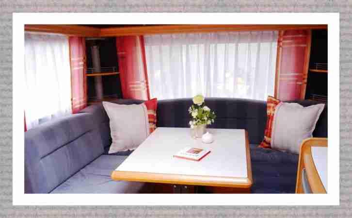 wohnwagen gebrauchtwagen alle wohnwagen gardinen g nstig kaufen. Black Bedroom Furniture Sets. Home Design Ideas