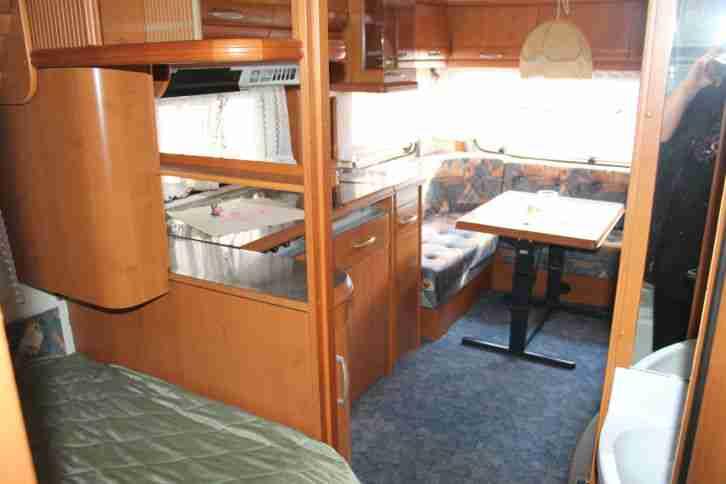 wohnwagen hobby excellent t v gas reifen wohnwagen. Black Bedroom Furniture Sets. Home Design Ideas