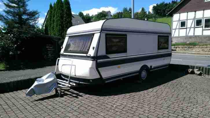 mini wohnwagen 100 km h eigenbau wohnwagen wohnmobile. Black Bedroom Furniture Sets. Home Design Ideas