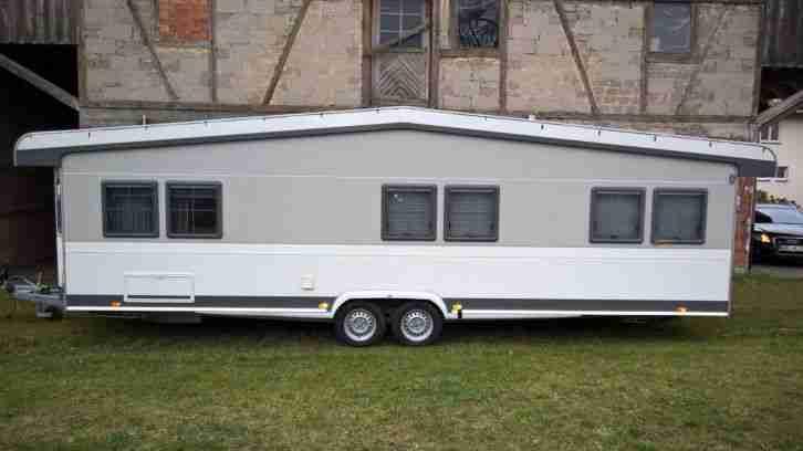 wohnwagen gebrauchtwagen alle wohnwagen landhaus g nstig. Black Bedroom Furniture Sets. Home Design Ideas
