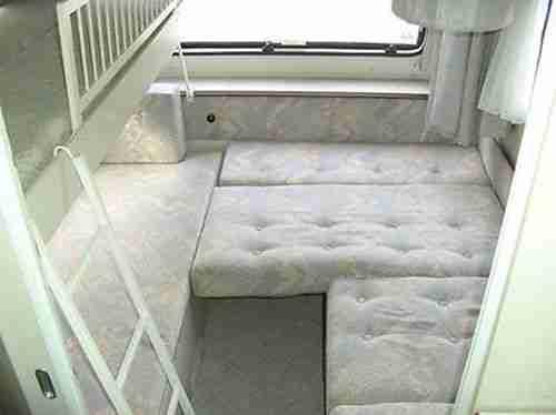 wohnwagen hobby classic 530 tk kinderzimmer wohnwagen wohnmobile. Black Bedroom Furniture Sets. Home Design Ideas
