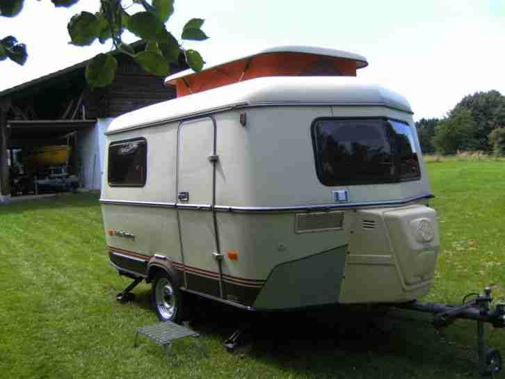 wohnmobil fiat ducato dethleffs globetrotter a wohnwagen. Black Bedroom Furniture Sets. Home Design Ideas