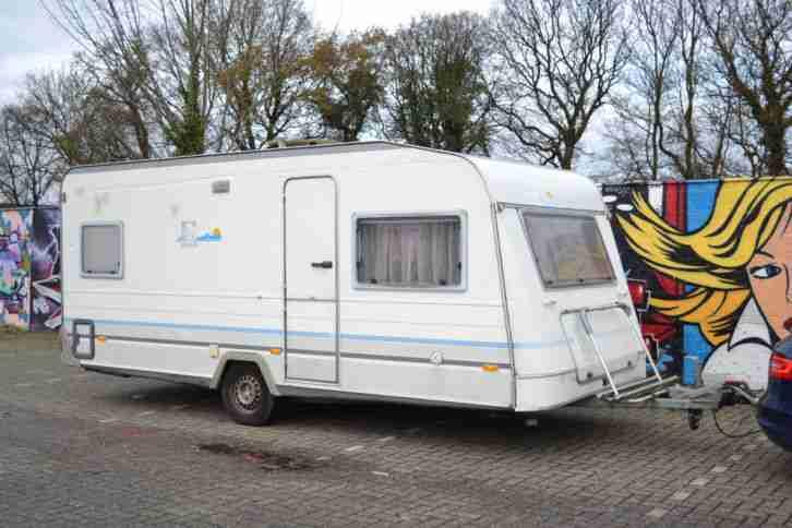 camp let zeltanh nger wohnwagen wohnmobile. Black Bedroom Furniture Sets. Home Design Ideas