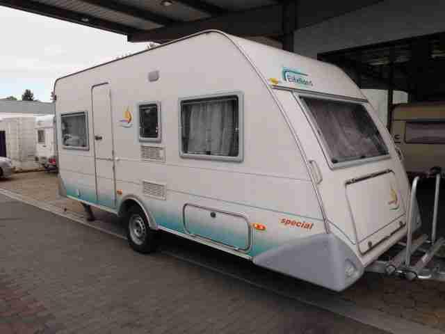 Etagenbett Wohnwagen : Reisemobile wohnmobile und wohnwagen mit etagenbetten caravan
