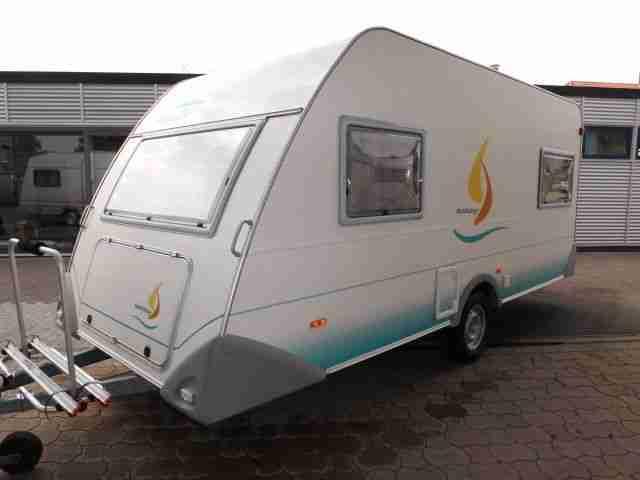 wohnwagen knaus eifelland 460tu wohnwagen wohnmobile. Black Bedroom Furniture Sets. Home Design Ideas