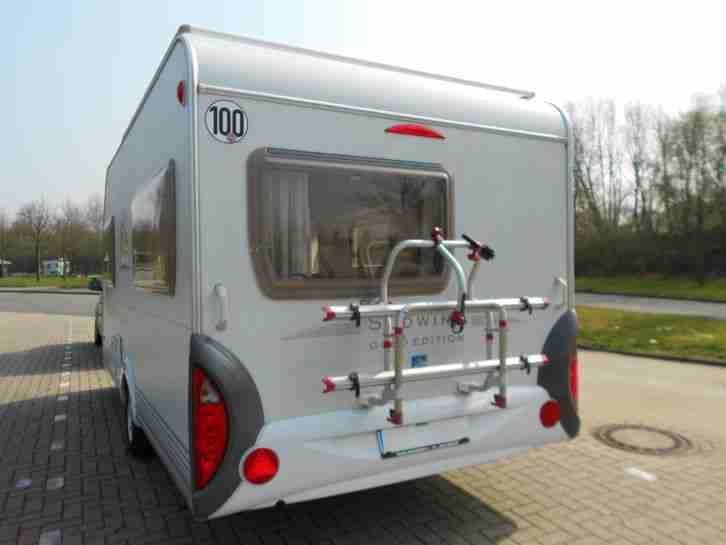 wohnwagen gebrauchtwagen alle wohnwagen pickup g nstig. Black Bedroom Furniture Sets. Home Design Ideas