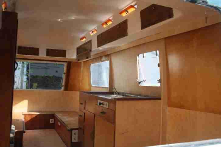 wohnwagen liefke sehr selten wohnwagen wohnmobile. Black Bedroom Furniture Sets. Home Design Ideas