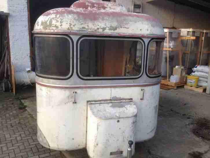 wohnwagen nagetusch brillant 3 0 ddr oldtimer wohnwagen. Black Bedroom Furniture Sets. Home Design Ideas