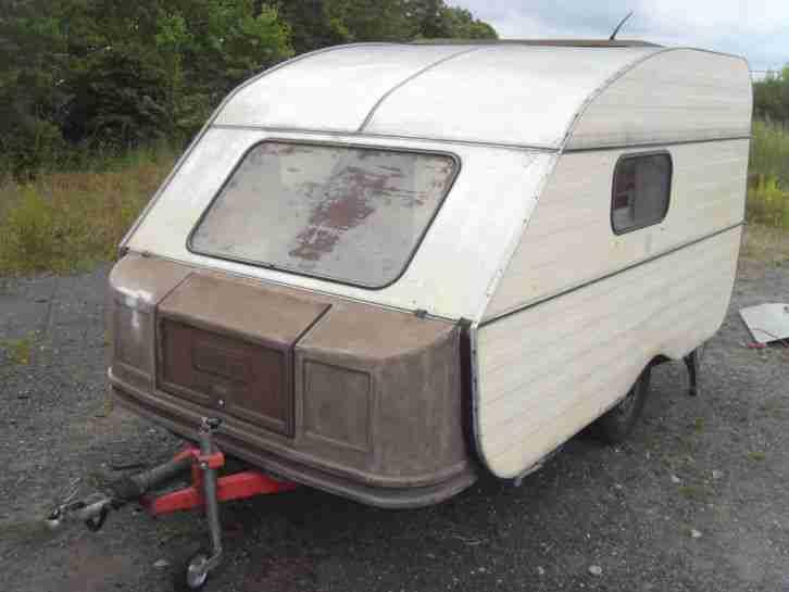 wohnwagen qek aero flaschenkasten wohnwagen wohnmobile. Black Bedroom Furniture Sets. Home Design Ideas