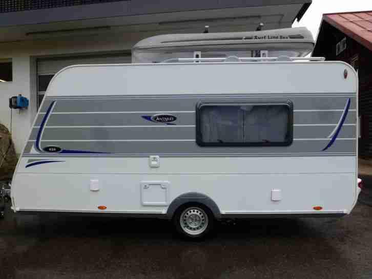 wohnwagen stockbett caravelair dachbox markise wohnwagen. Black Bedroom Furniture Sets. Home Design Ideas