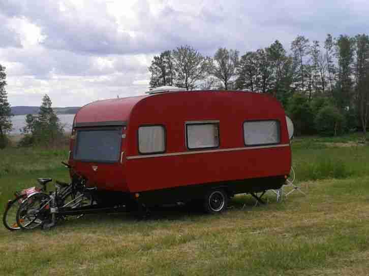 wohnwagen gebraucht etagenbett festbett wohnwagen wilk safari tk etagenbett f r lmc wohnwagen. Black Bedroom Furniture Sets. Home Design Ideas