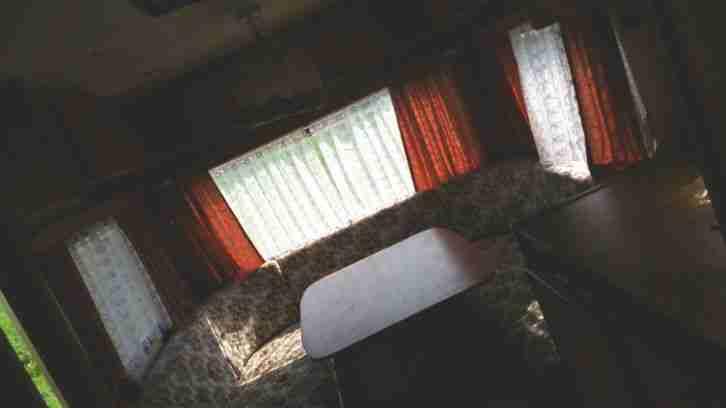 Rangierhilfe Anh Nger Wohnwagen Wohnwagen Wohnmobile