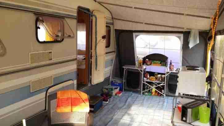 Wohnwagen Wilk Etagenbett : Wohnwagen wilk tk etagenbetten ask k mh