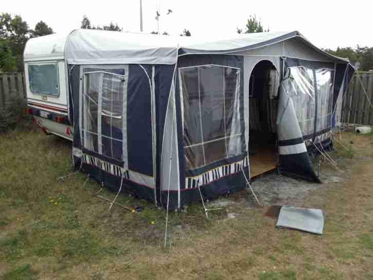 wohnwagen wilk stern de luxe 1200 kg mit wohnwagen. Black Bedroom Furniture Sets. Home Design Ideas