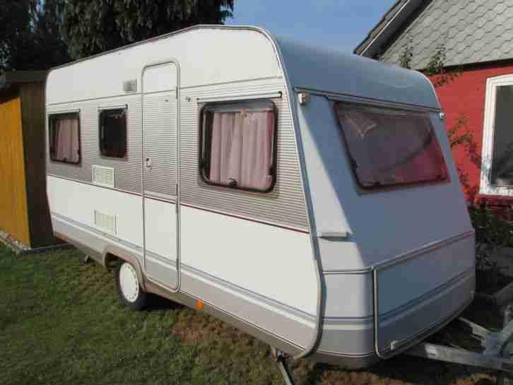 wohnwagen gebrauchtwagen alle wohnwagen vermiete g nstig. Black Bedroom Furniture Sets. Home Design Ideas