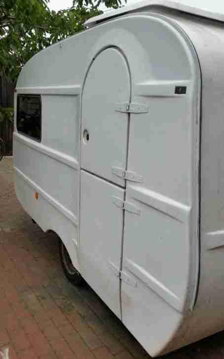 wohnwagen gebraucht wohnwagen wohnmobile. Black Bedroom Furniture Sets. Home Design Ideas