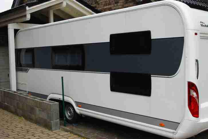 wohnwagen gebrauchtwagen alle wohnwagen vermietung. Black Bedroom Furniture Sets. Home Design Ideas