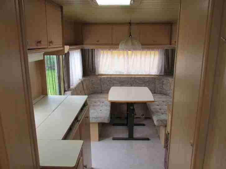 Wohnwagen Etagenbett Kinderzimmer : Etagenbett angebote bei caraworld