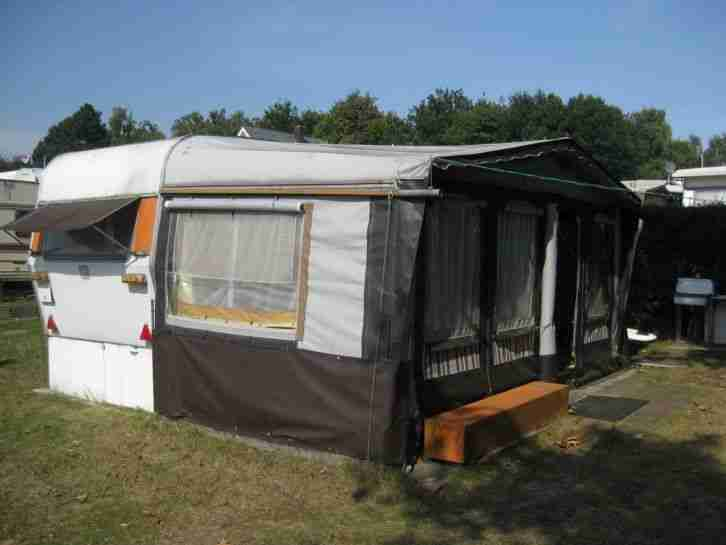 wohnwagen mit vorzelt neue truma heizung wohnwagen. Black Bedroom Furniture Sets. Home Design Ideas