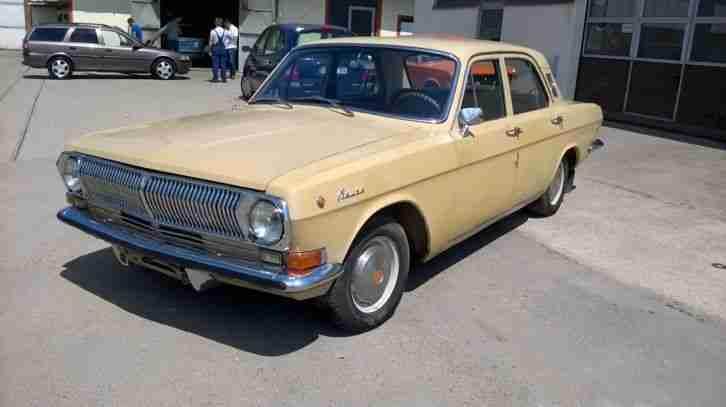 Dkw munga topseller oldtimer car group for Mercedes benz summerfit