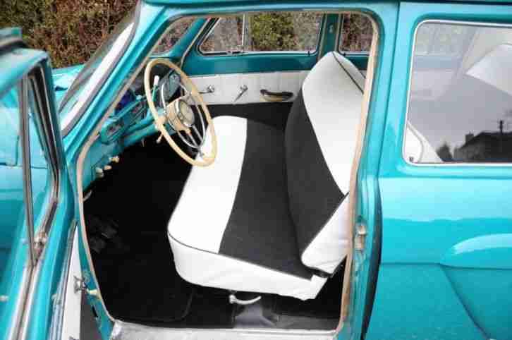 wolga gaz21 angebote dem auto von anderen marken. Black Bedroom Furniture Sets. Home Design Ideas