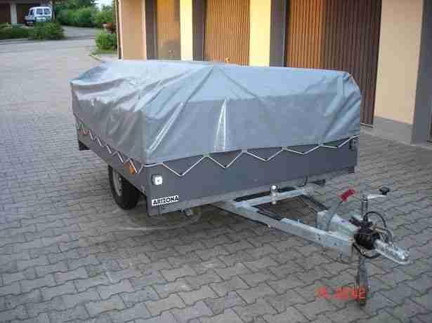 zeltanh nger wohnwagen wohnmobile