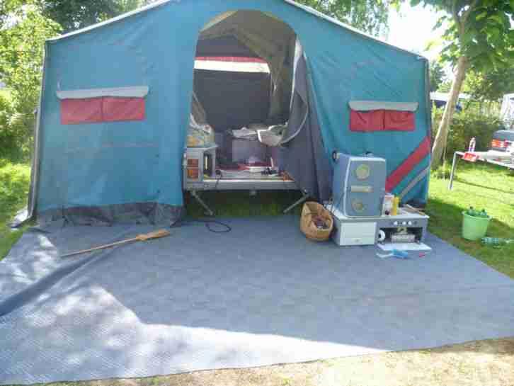 zeltanh nger raclet cortina klappzelt wohnwagen. Black Bedroom Furniture Sets. Home Design Ideas