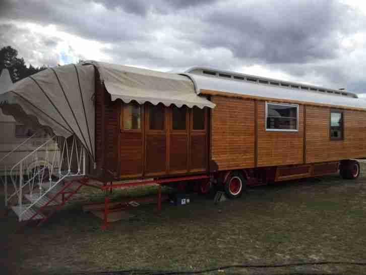 wohnwagen gebrauchtwagen alle wohnwagen bauwagen g nstig kaufen. Black Bedroom Furniture Sets. Home Design Ideas