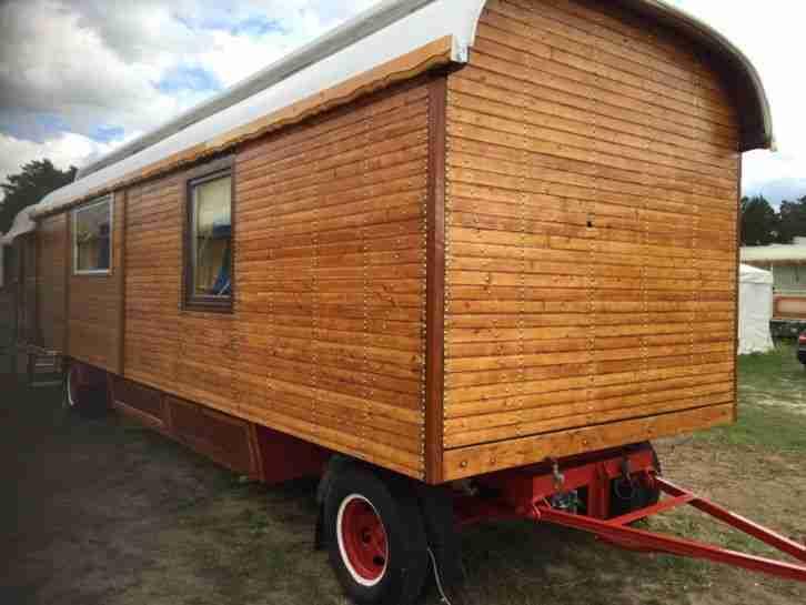 zirkuswagen oberlichtwagen wohnwagen wohnwagen wohnmobile. Black Bedroom Furniture Sets. Home Design Ideas
