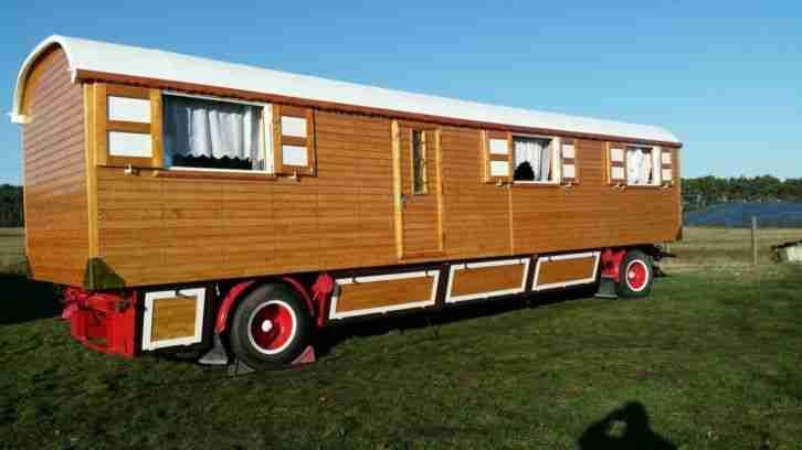 wohnwagen gebrauchtwagen alle wohnwagen schausteller g nstig kaufen. Black Bedroom Furniture Sets. Home Design Ideas